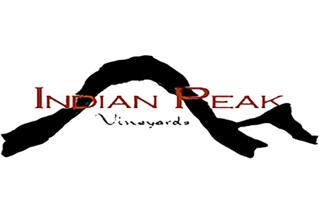 Indian-Peak-Vineyard-Site-Brand-Logo