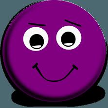 Wine Tasting Review | Tina E., Stockton, CA95267